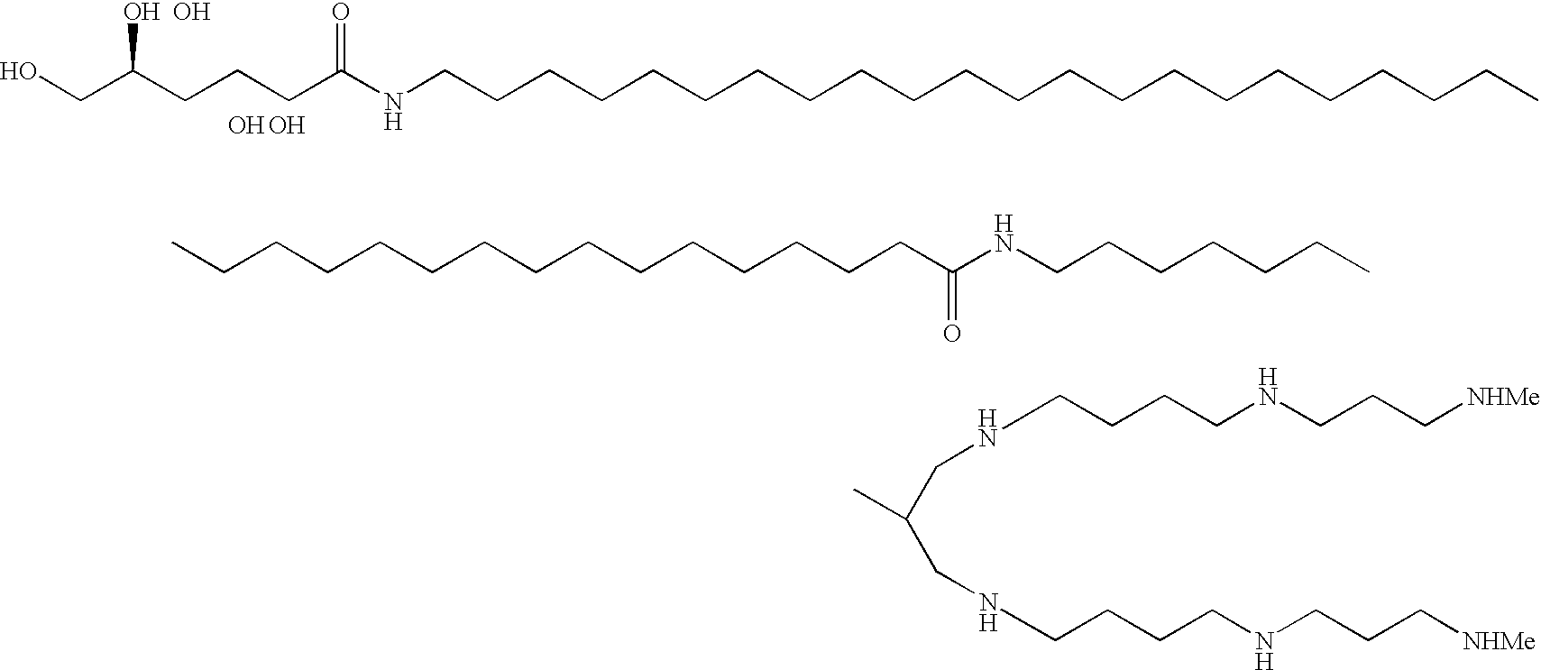 Figure US06583301-20030624-C00114