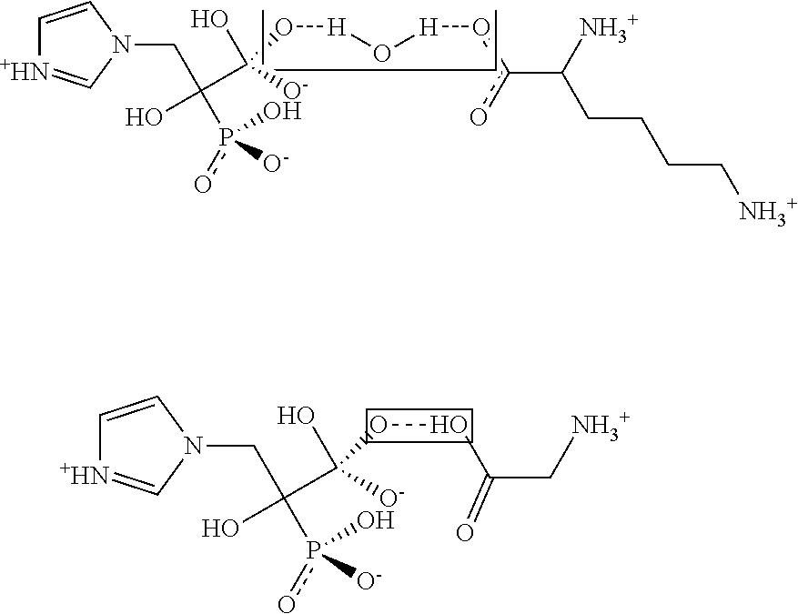 Figure US09901589-20180227-C00007