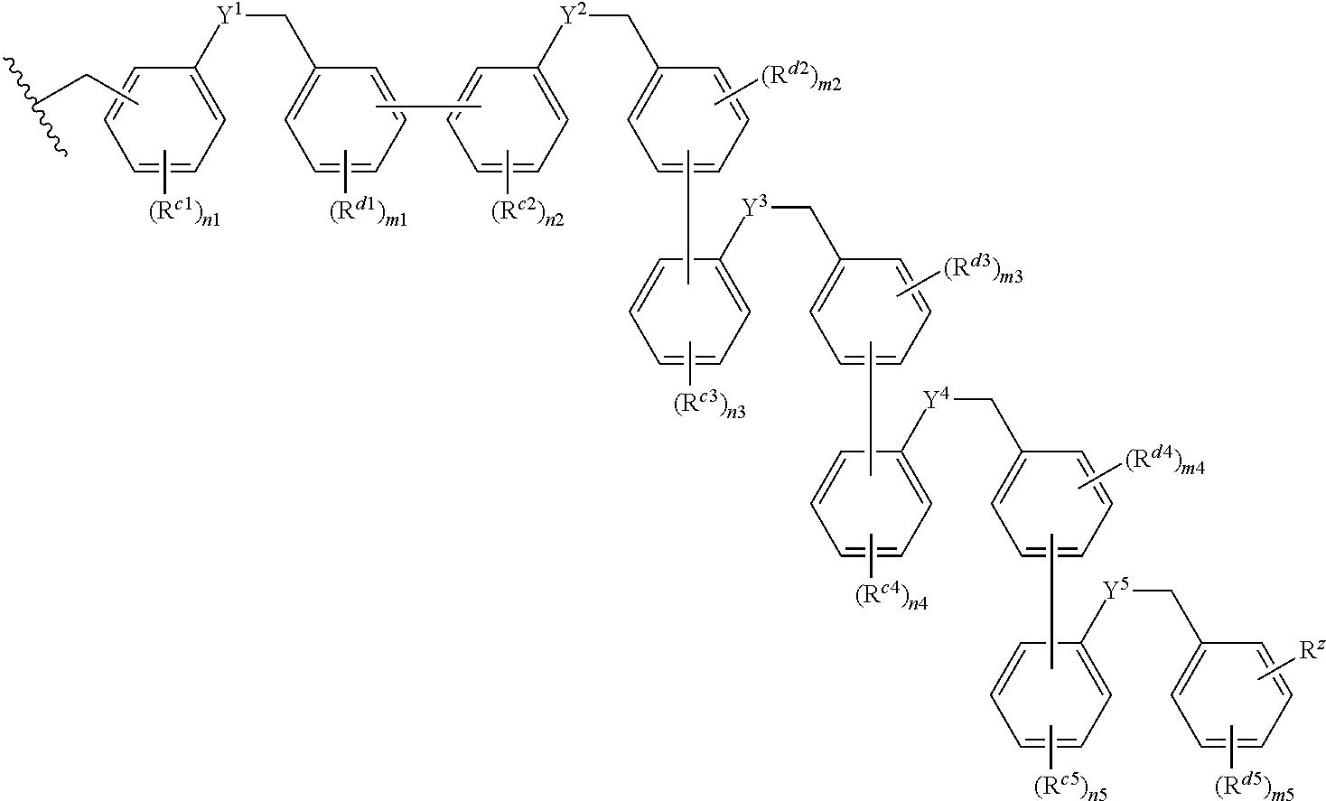 Figure US09902985-20180227-C00074