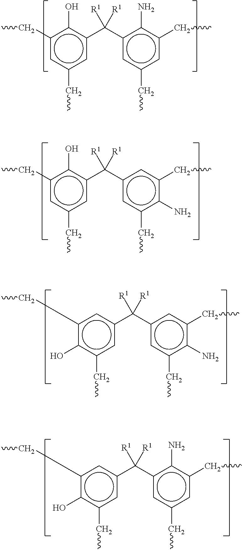 Figure US09896599-20180220-C00043