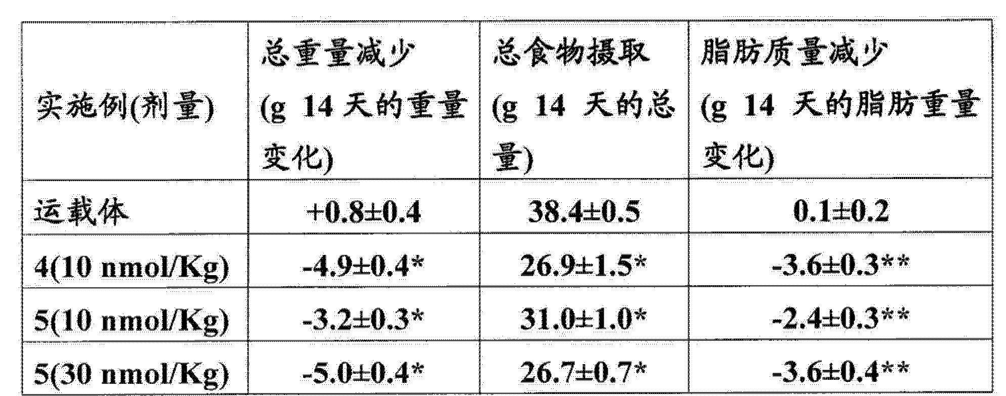 Figure CN102821779AD00152