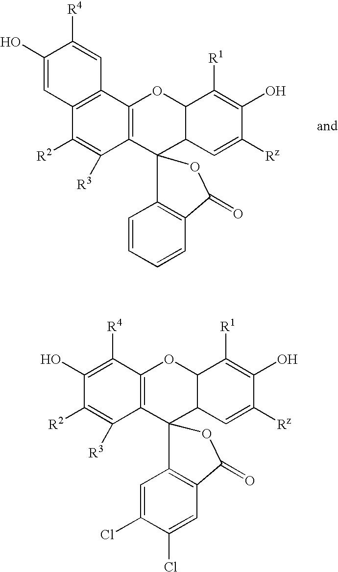 Figure US20060204990A1-20060914-C00060