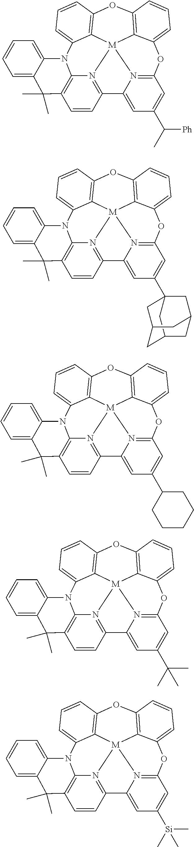 Figure US10158091-20181218-C00110