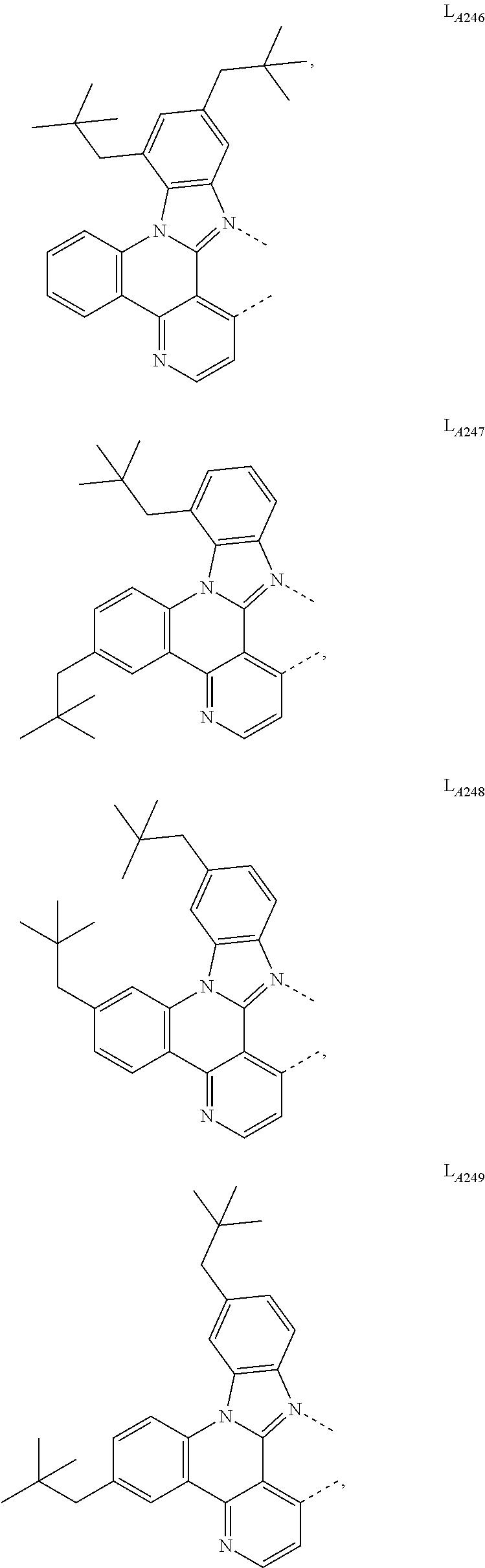 Figure US09905785-20180227-C00082