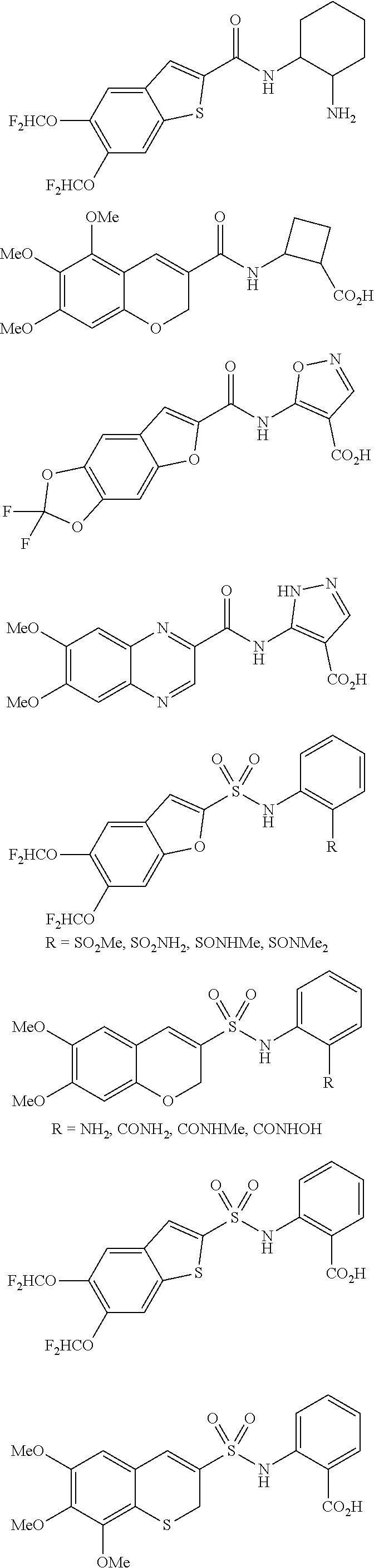 Figure US09951087-20180424-C00142