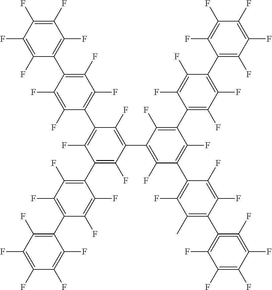 Figure US08580399-20131112-C00174