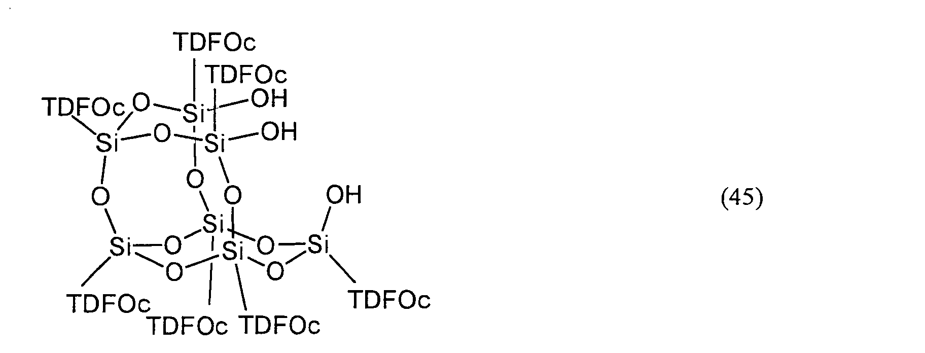 Figure 02450001