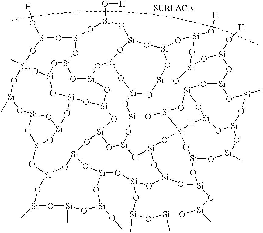 Figure US06416853-20020709-C00001