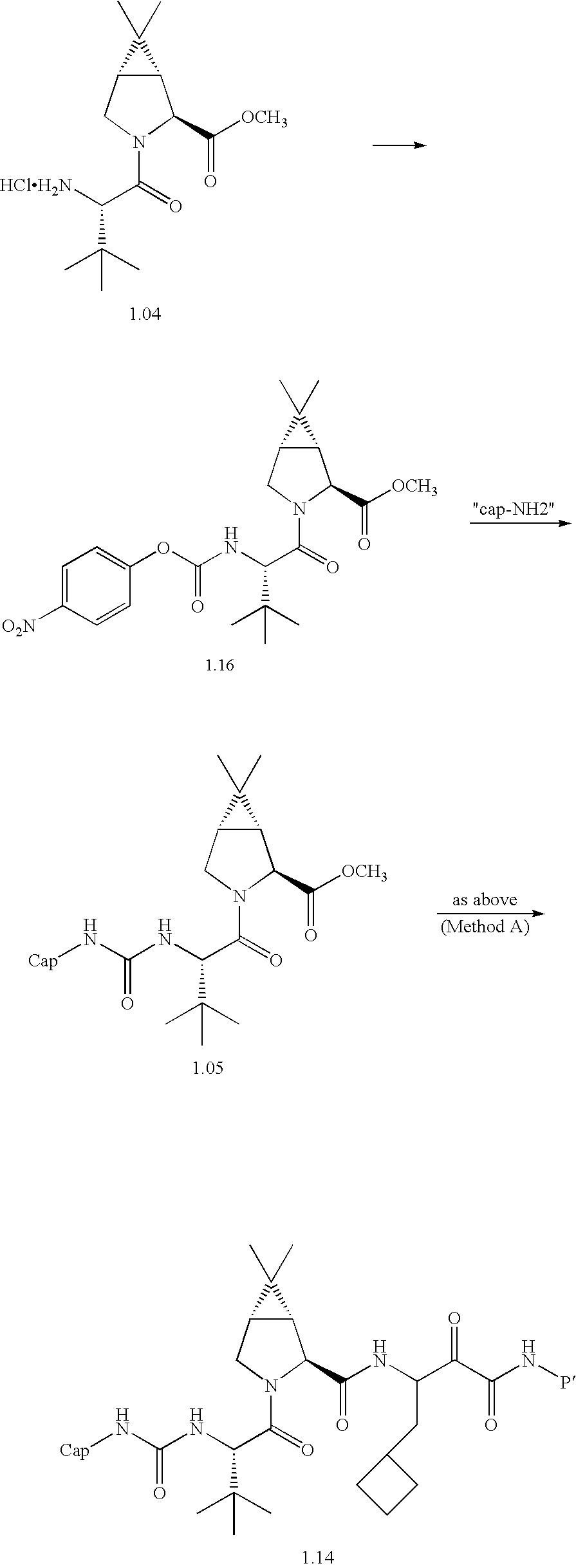 Figure US20060287248A1-20061221-C00609