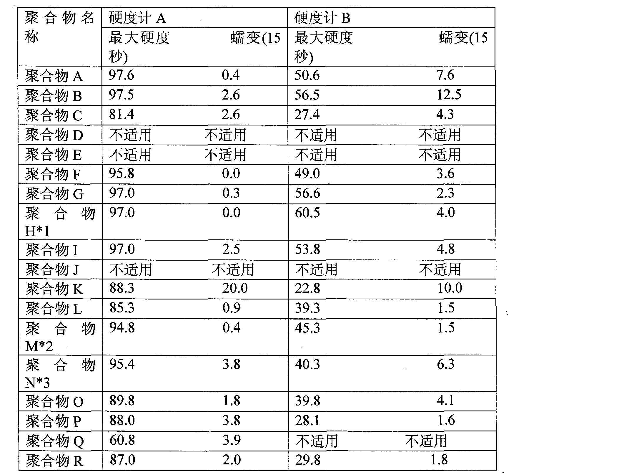 Figure CN101484495BD00102