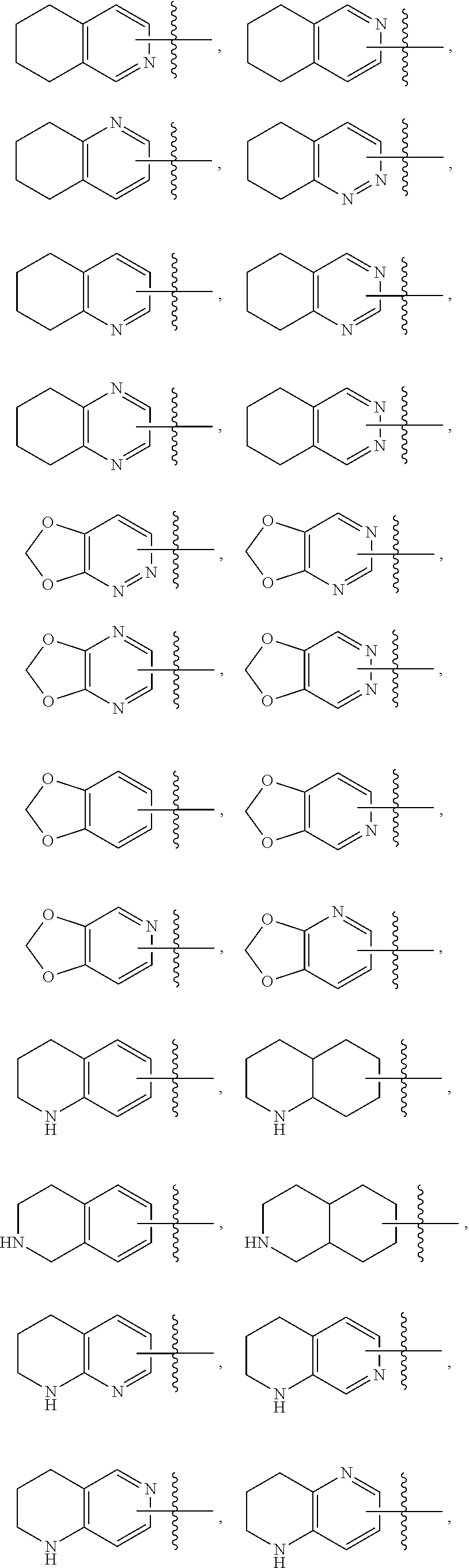 Figure US08729071-20140520-C00032