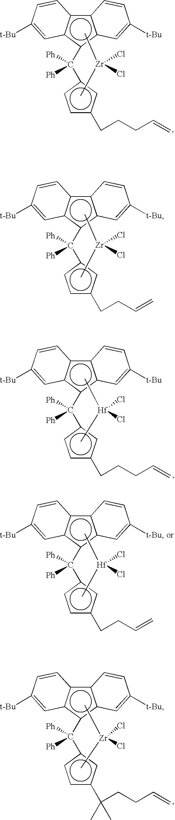 Figure US07517939-20090414-C00032