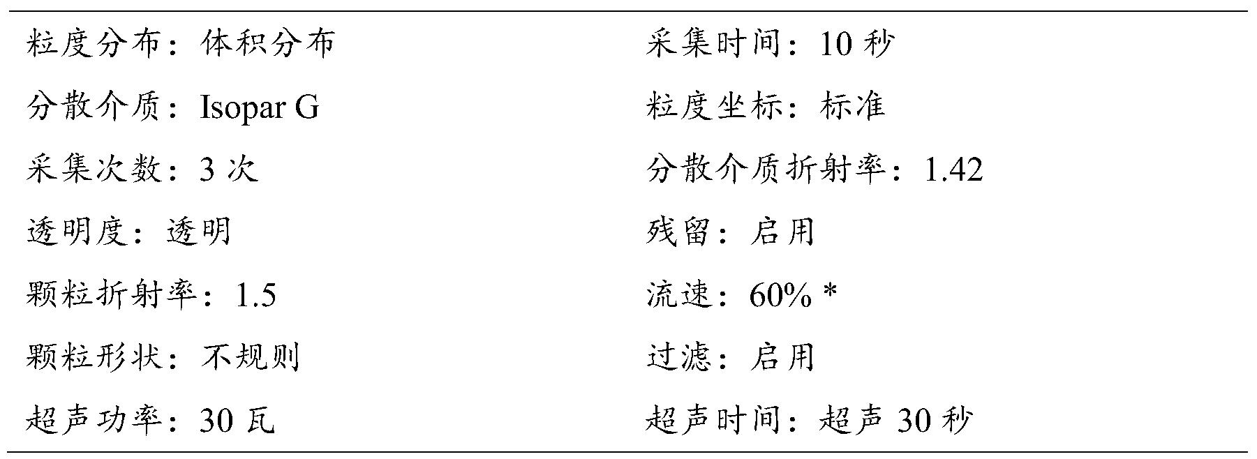 Figure PCTCN2016112874-appb-000006