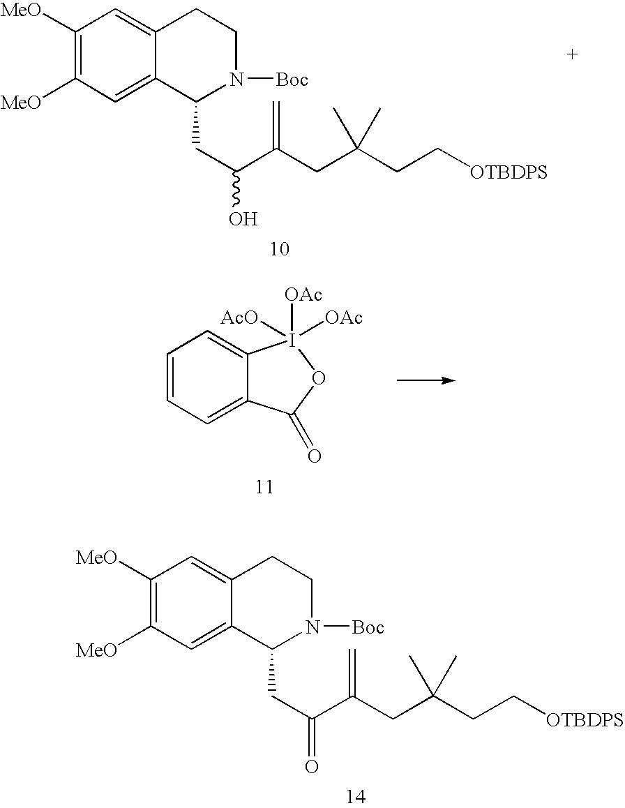 Figure US07897769-20110301-C00103