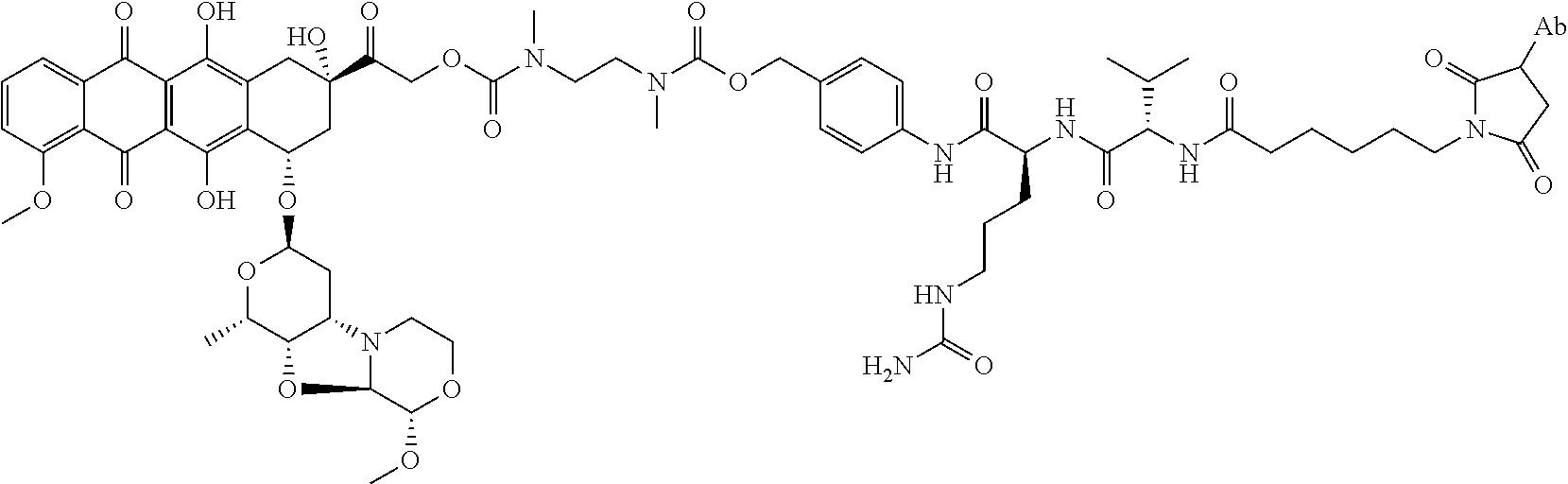 Figure US10059768-20180828-C00068