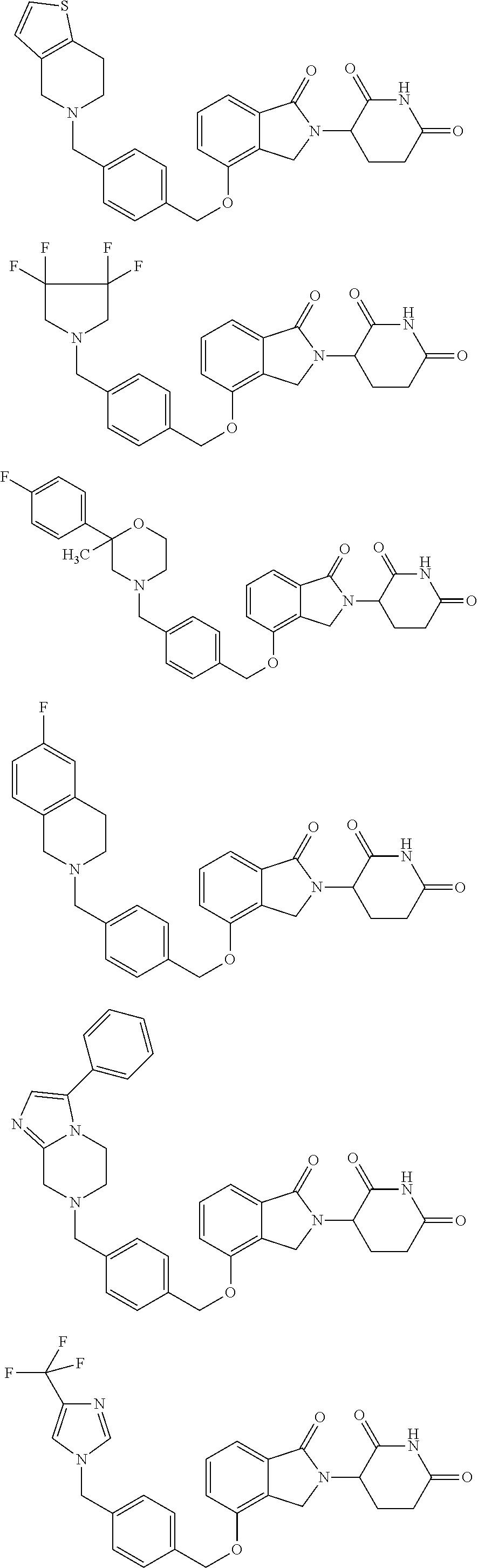 Figure US09822094-20171121-C00018