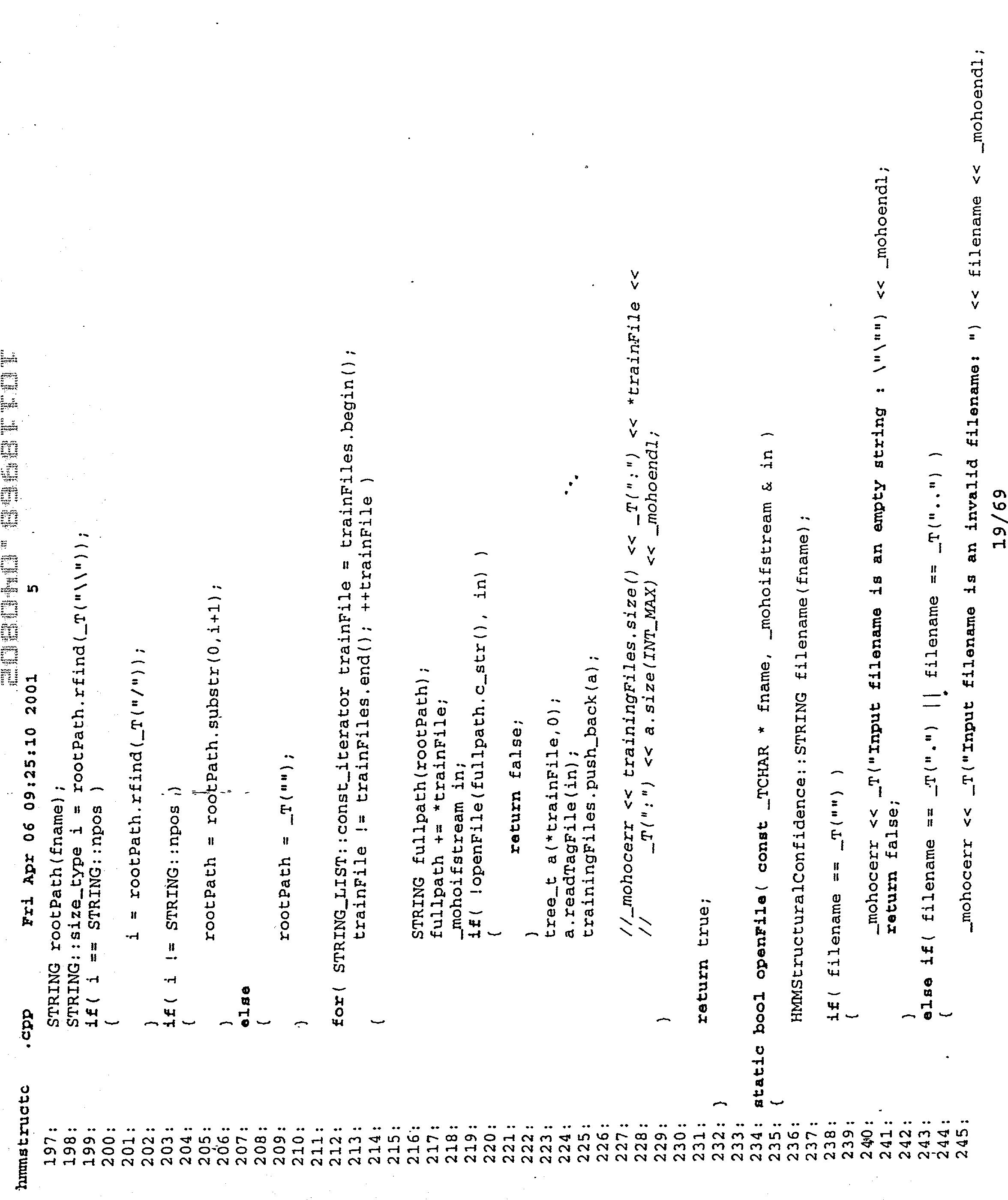 Figure US20020165717A1-20021107-P00113