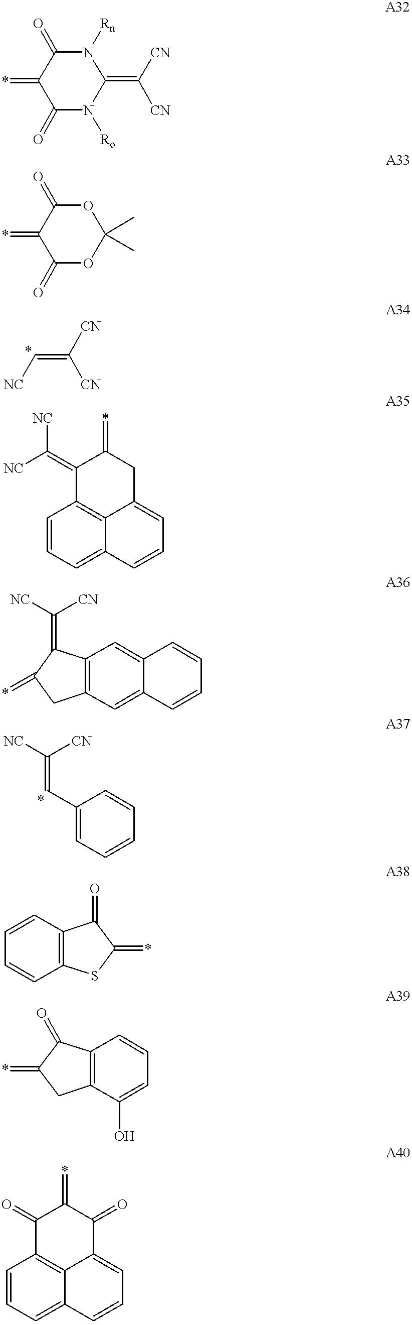 Figure US06267913-20010731-C00010