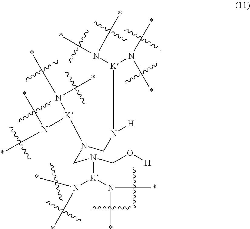 Figure US09352045-20160531-C00021