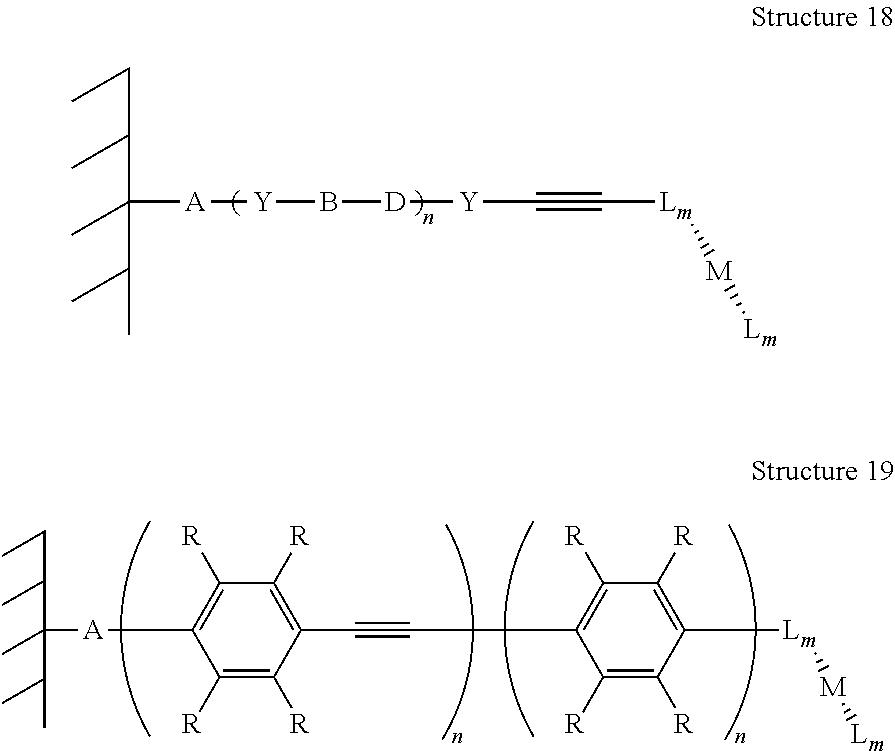 Figure US08012743-20110906-C00025
