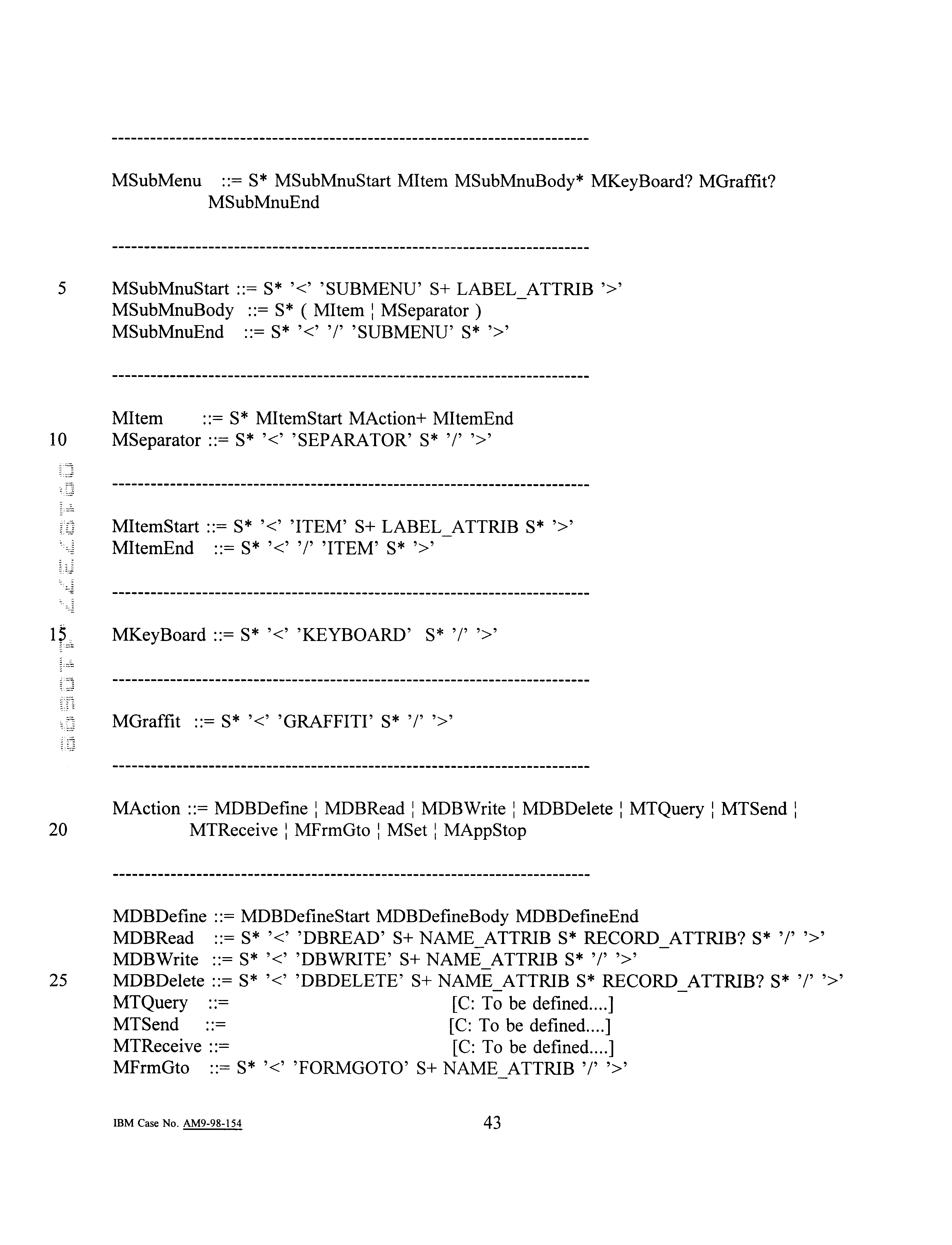Figure US06292186-20010918-P00007