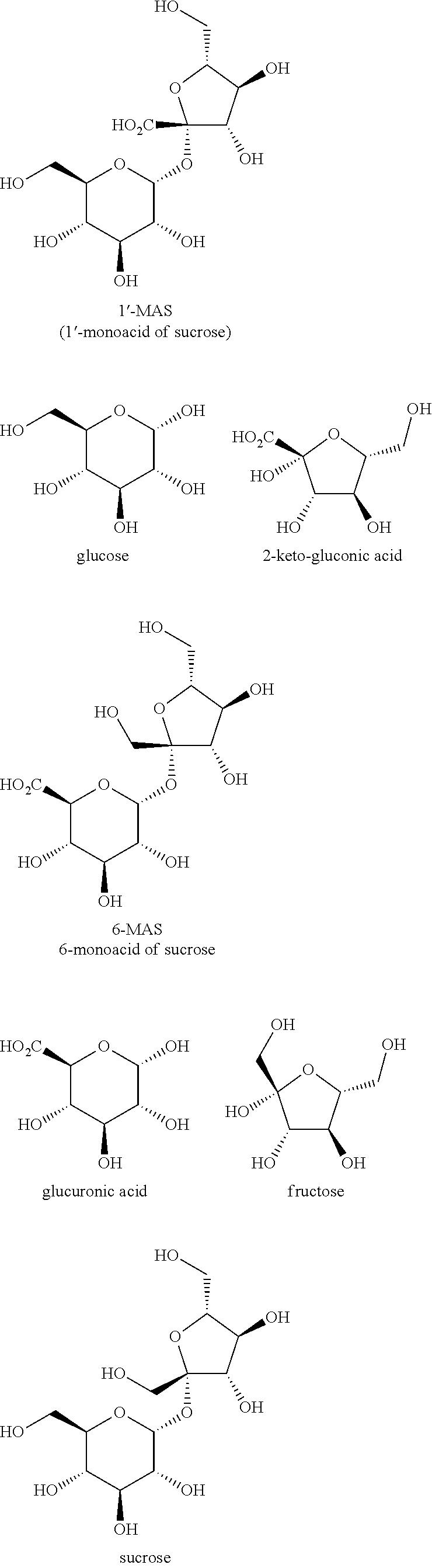 Figure US09968905-20180515-C00004