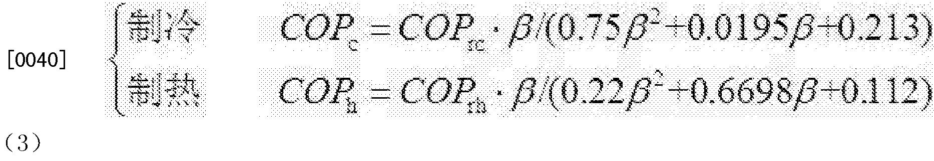 Figure CN103439941BD00092