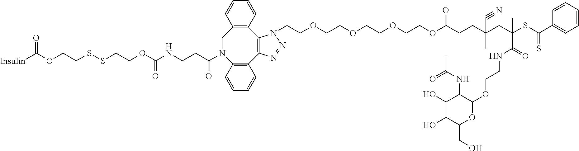 Figure US10046056-20180814-C00034