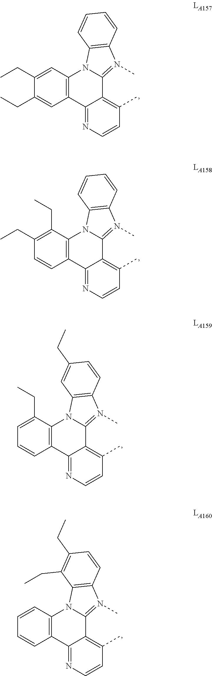 Figure US09905785-20180227-C00061
