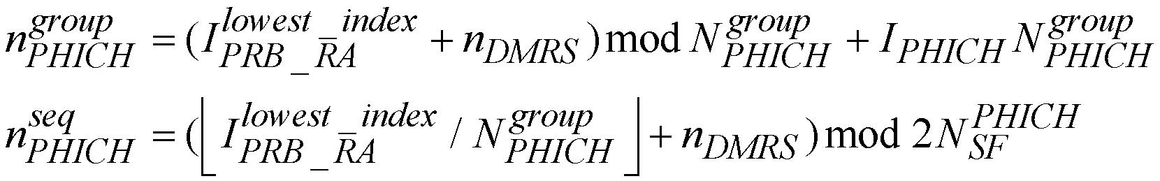 Figure 112010072676564-pat00085