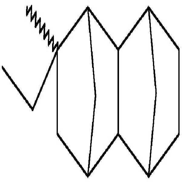 Figure 112010048897674-pat00045