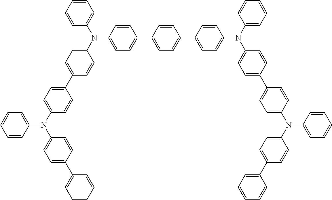 Figure US09059412-20150616-C00088