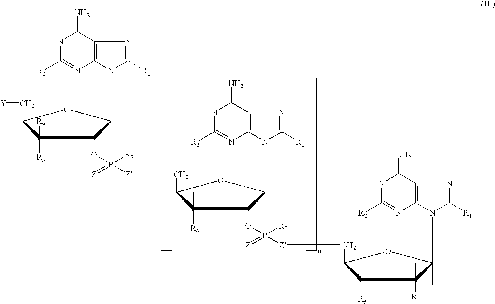 Figure US06468991-20021022-C00015