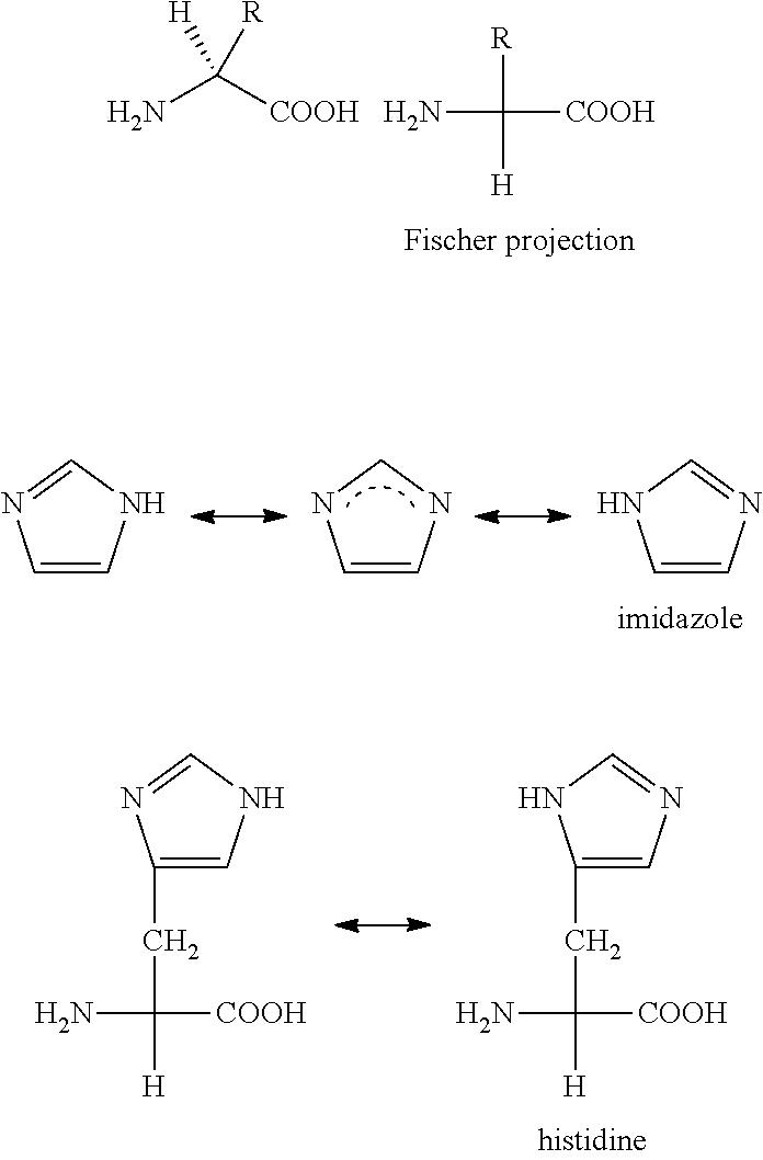 Figure US09675702-20170613-C00003