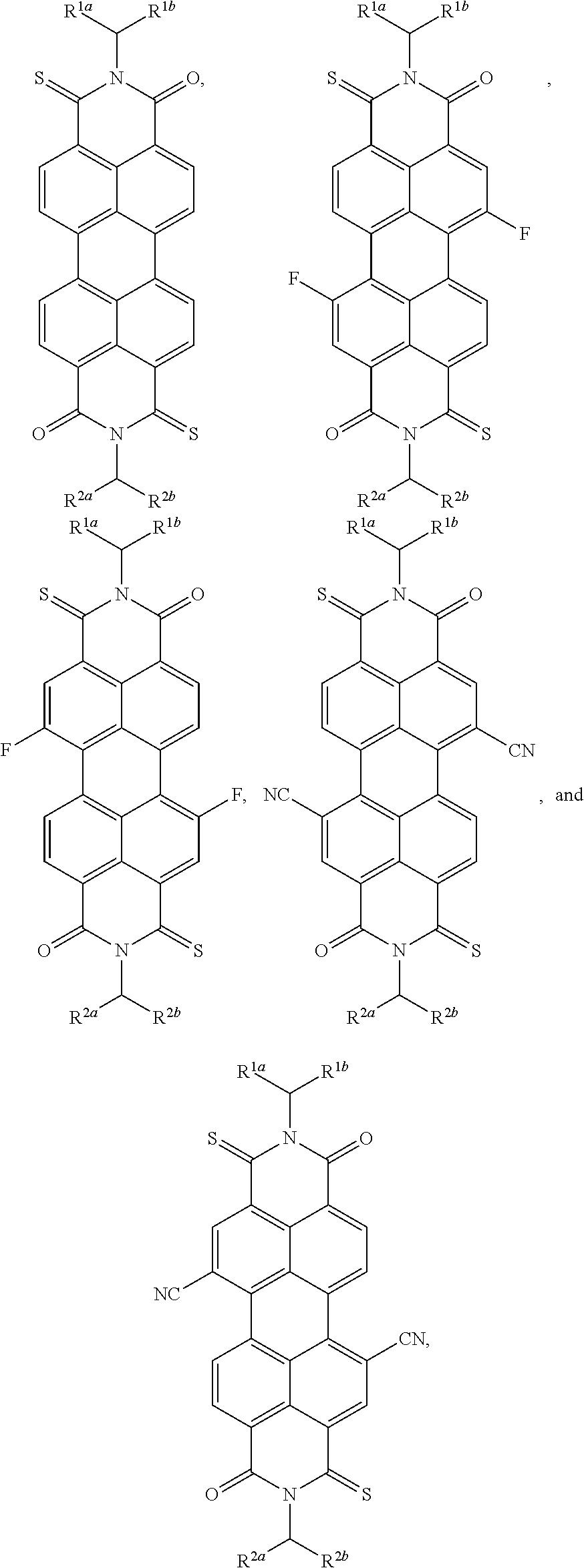 Figure US08440828-20130514-C00028