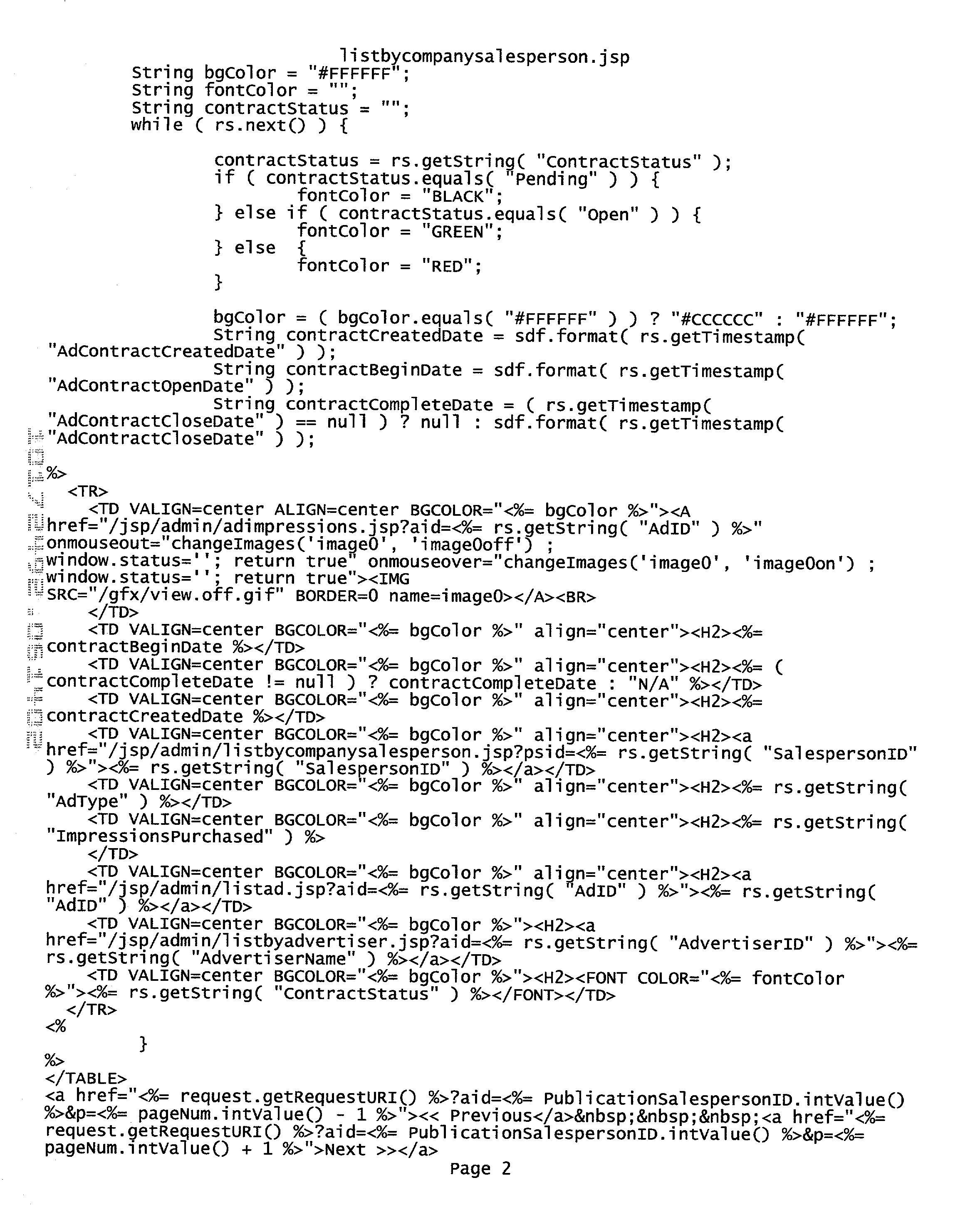 Figure US20030023489A1-20030130-P00210
