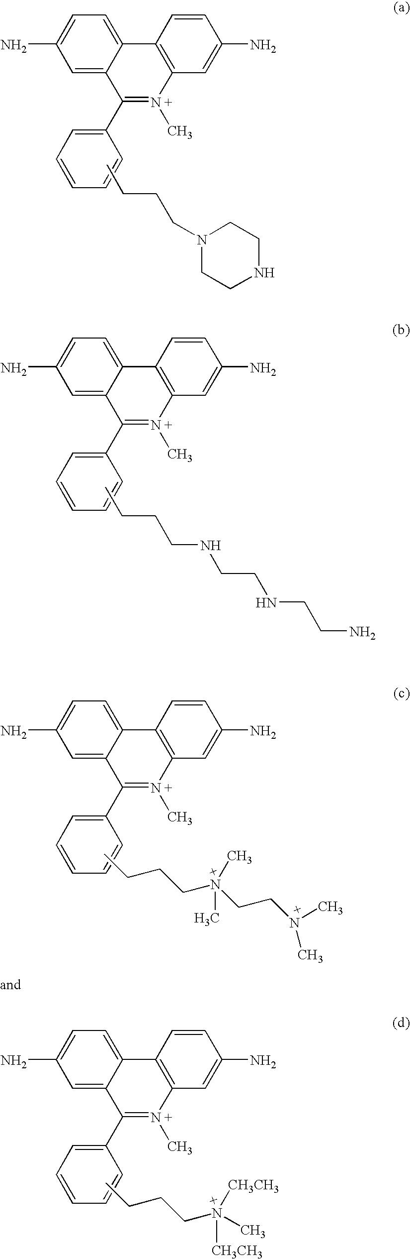 Figure US20040192893A1-20040930-C00008