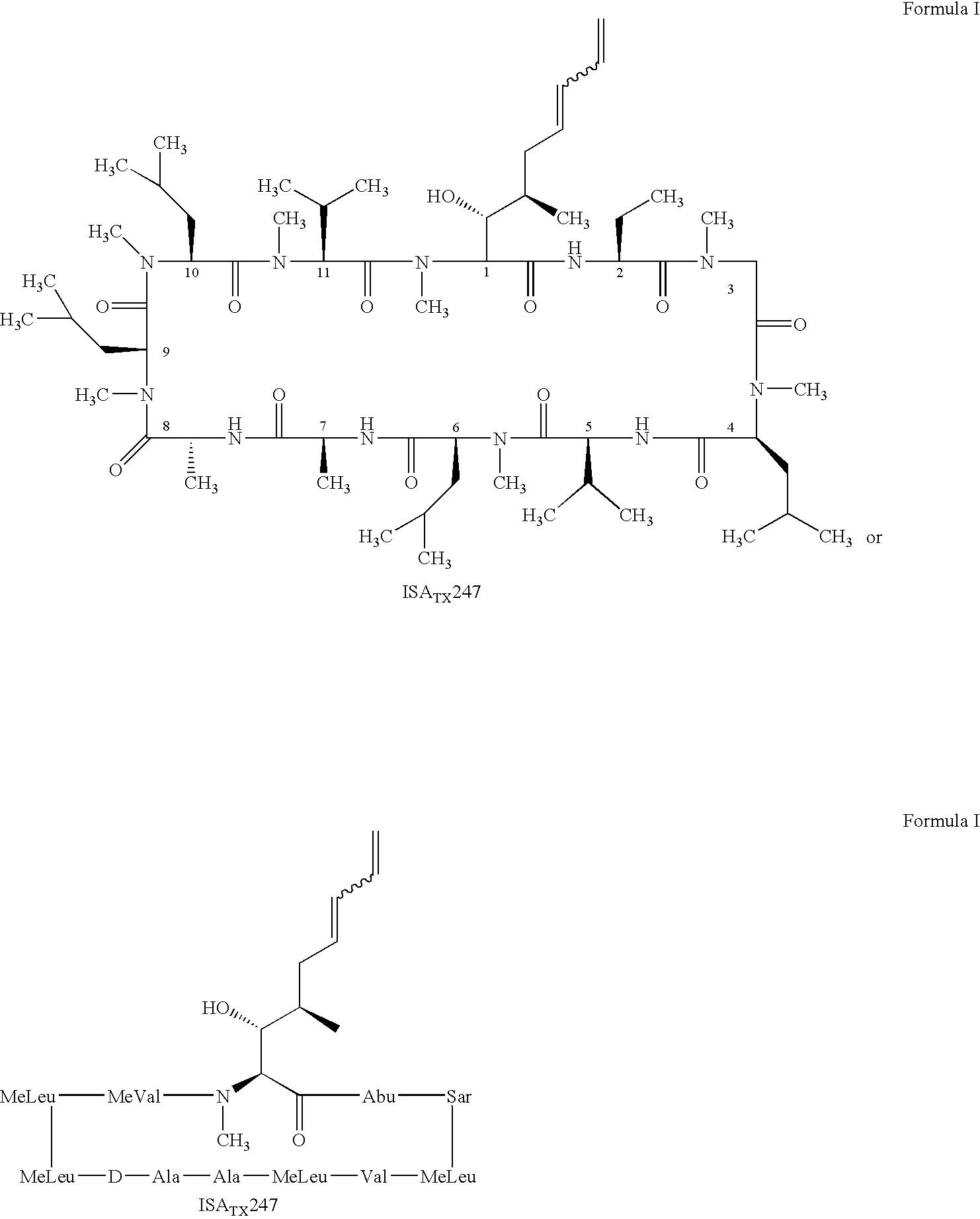 Figure US20080021197A1-20080124-C00013