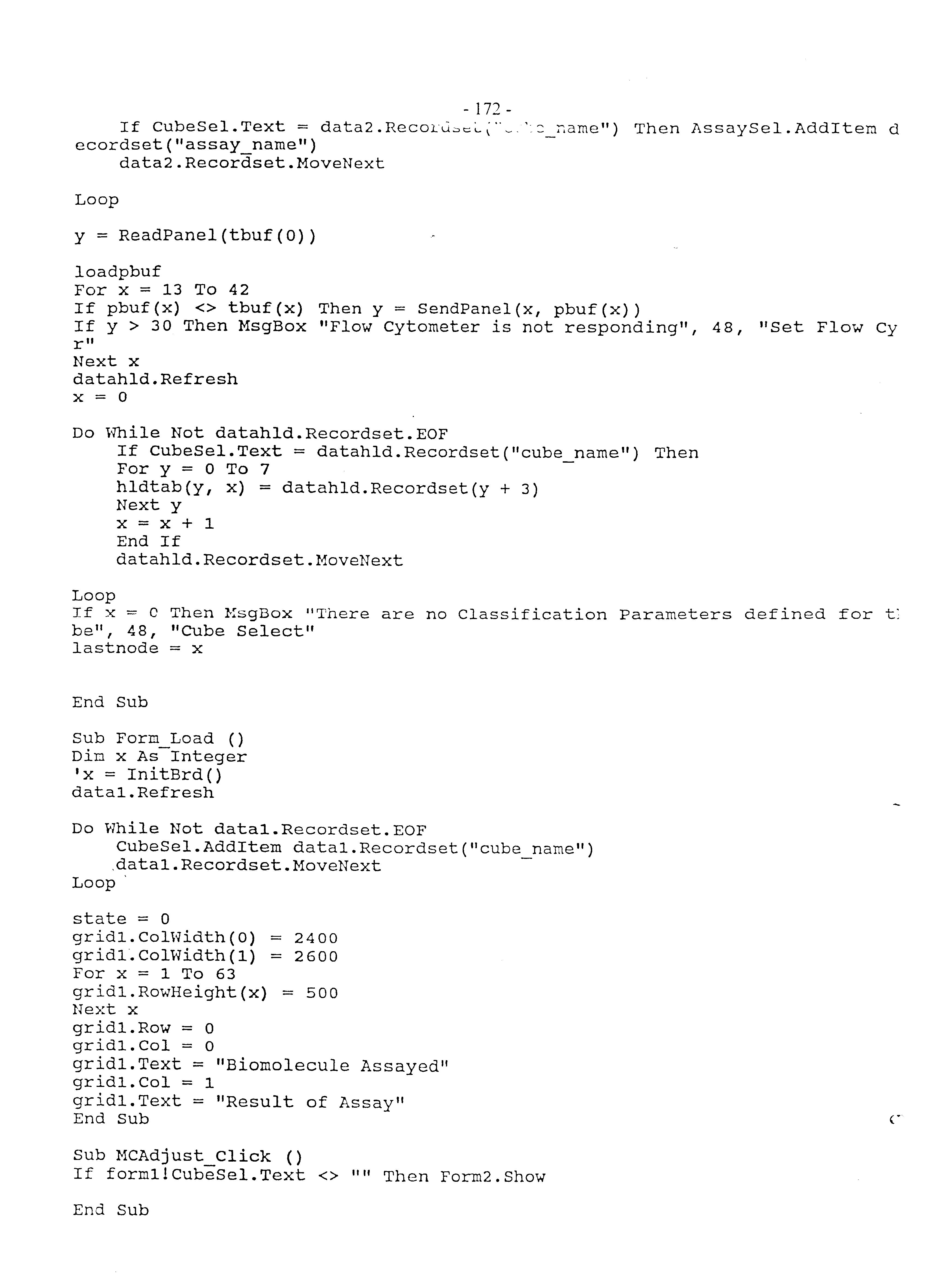 Figure US06449562-20020910-P00034