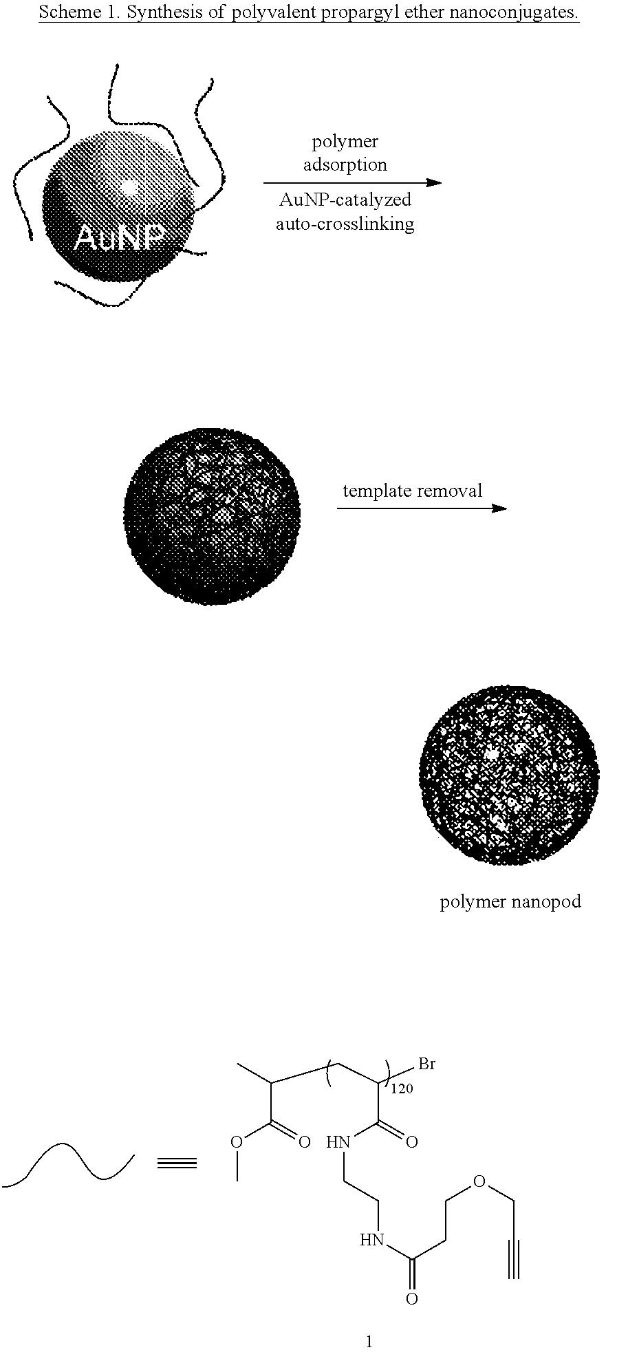 Figure US09376690-20160628-C00001