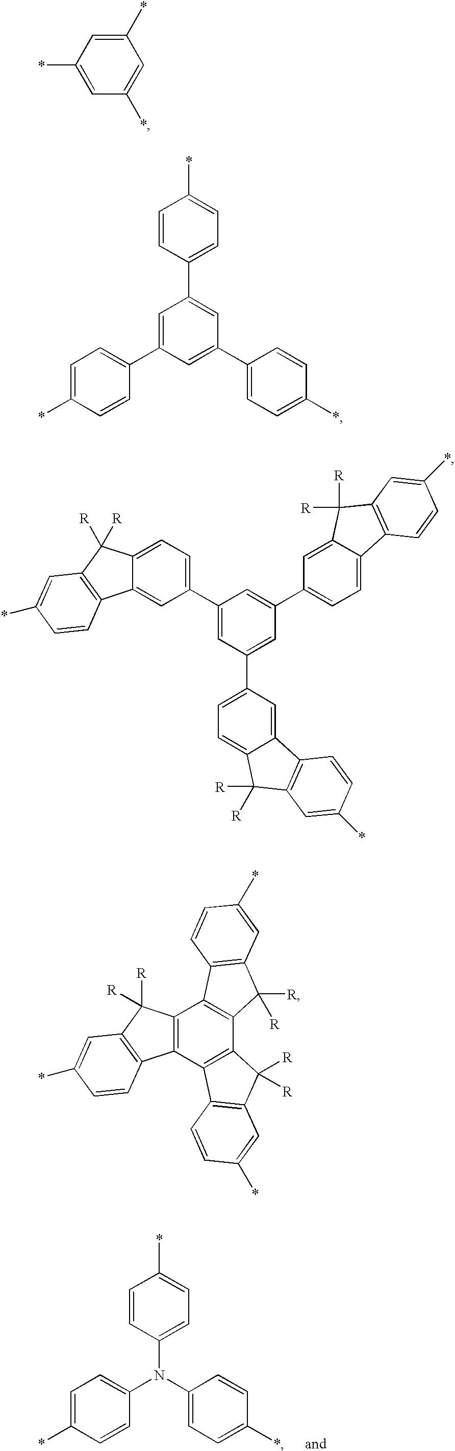 Figure US20070107835A1-20070517-C00083