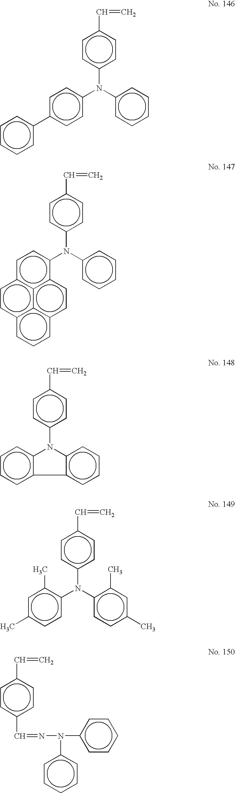 Figure US07390600-20080624-C00052