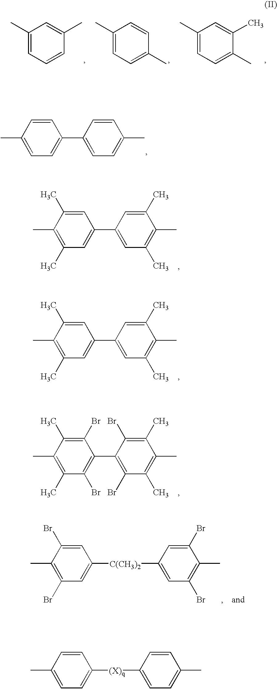 Figure US06753365-20040622-C00010