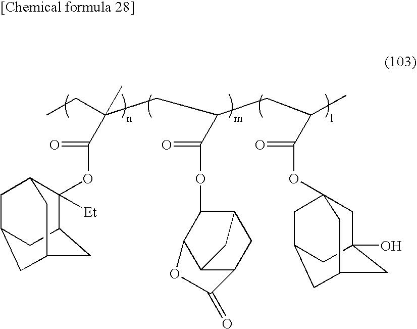Figure US20080032202A1-20080207-C00028