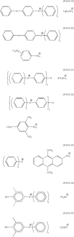 Figure US20030186161A1-20031002-C00008