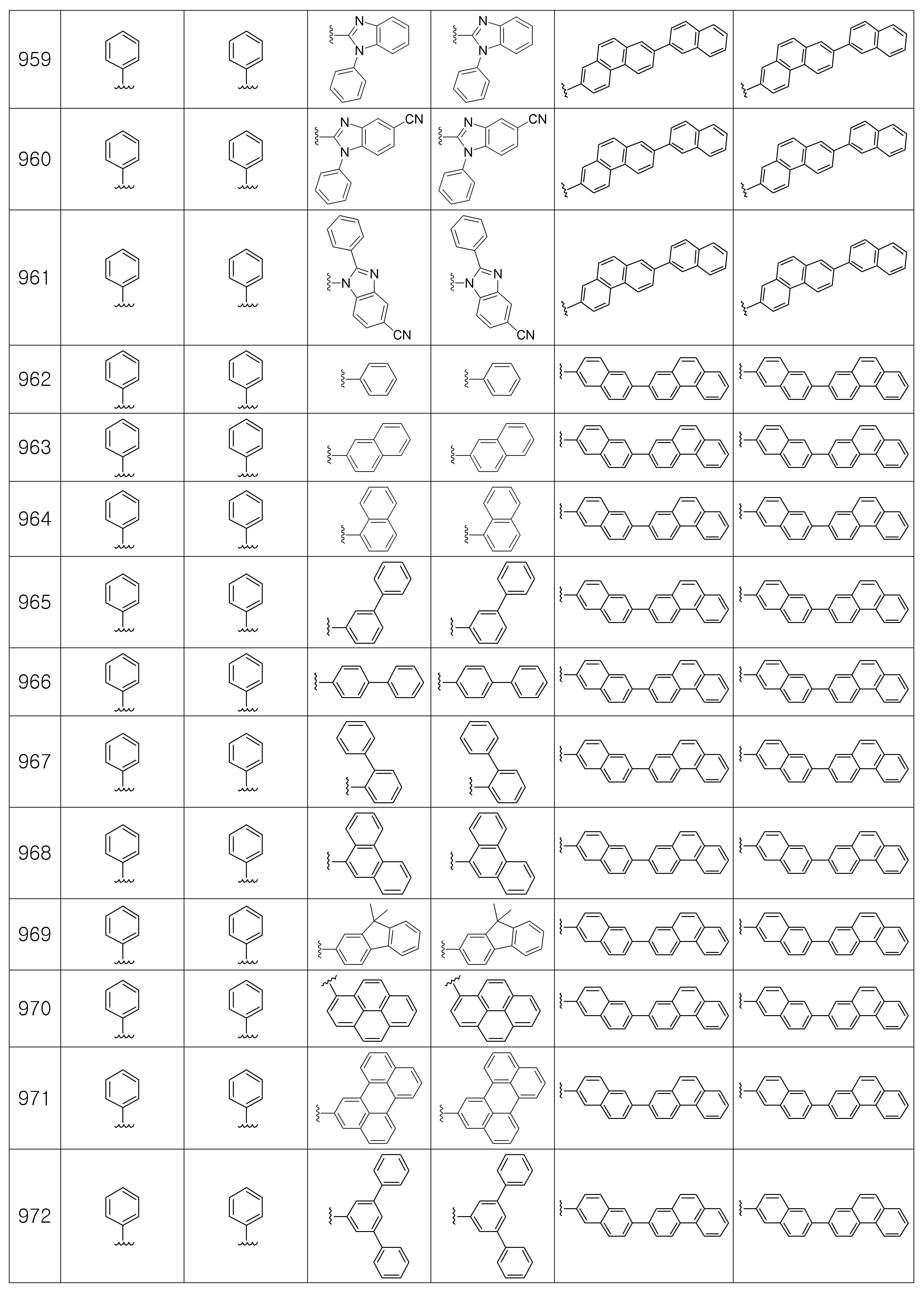 Figure 112007087103673-pat00178