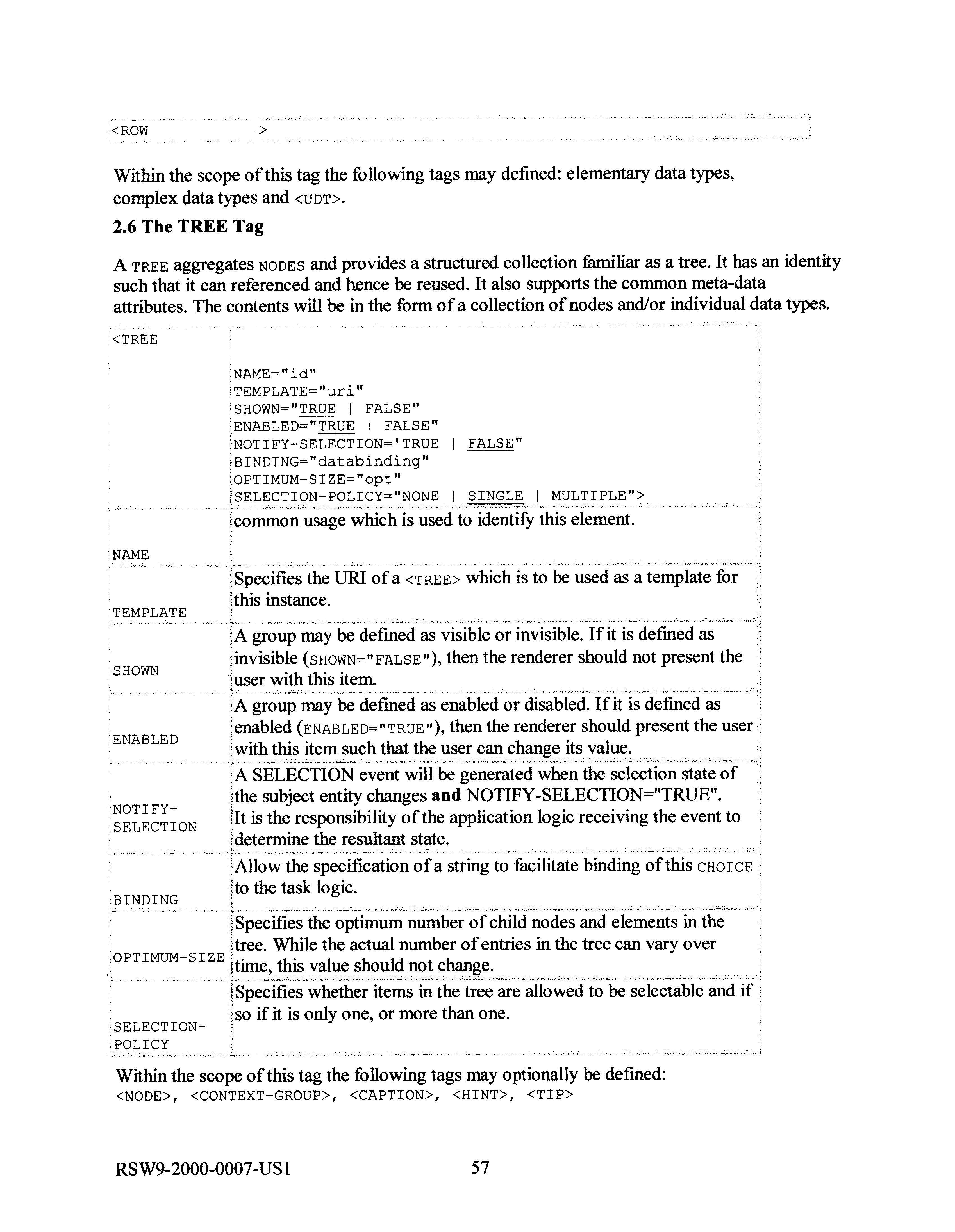 Figure US06781609-20040824-P00012