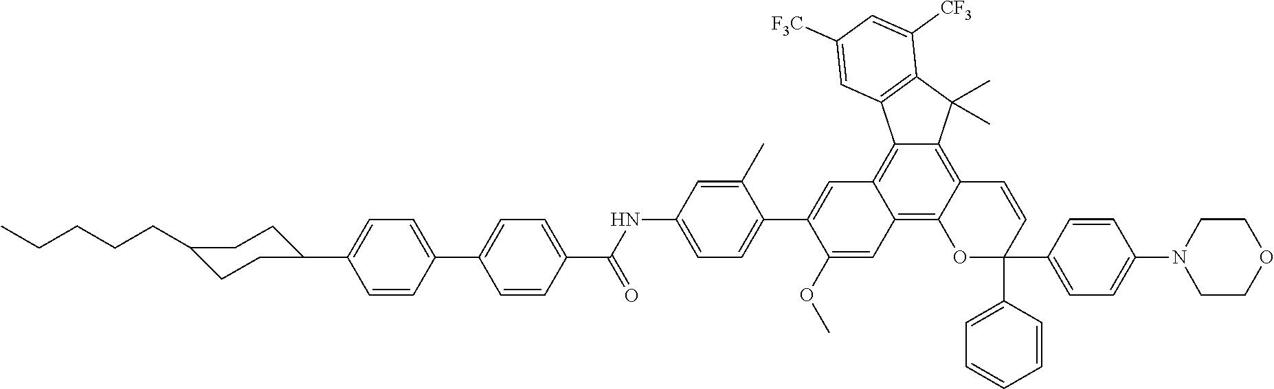 Figure US08518546-20130827-C00048