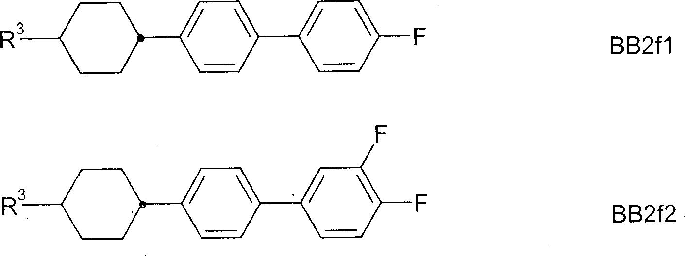 Figure 01030003