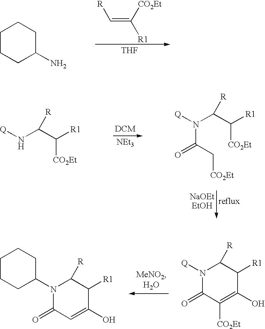Figure US07618966-20091117-C00018